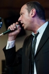 14-04-2012_Bluebones-(26)
